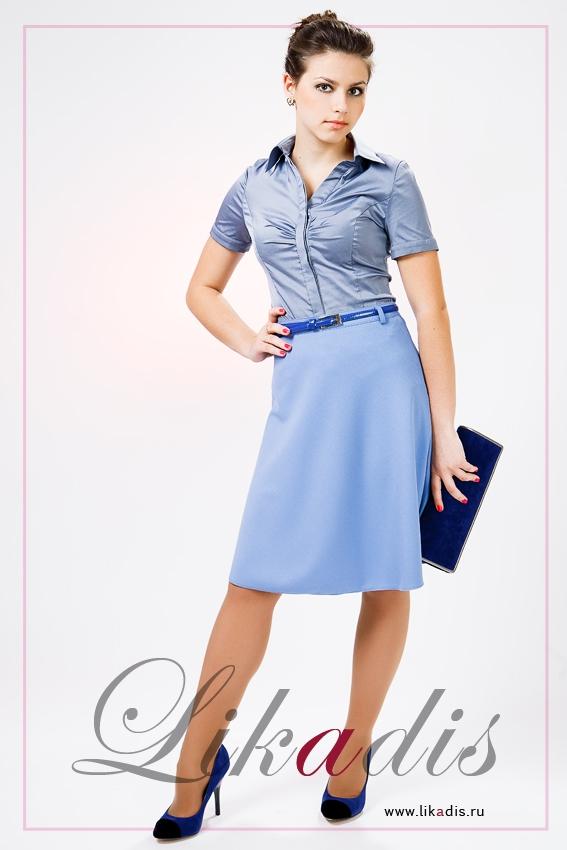 Ликадис Женская Одежда Доставка