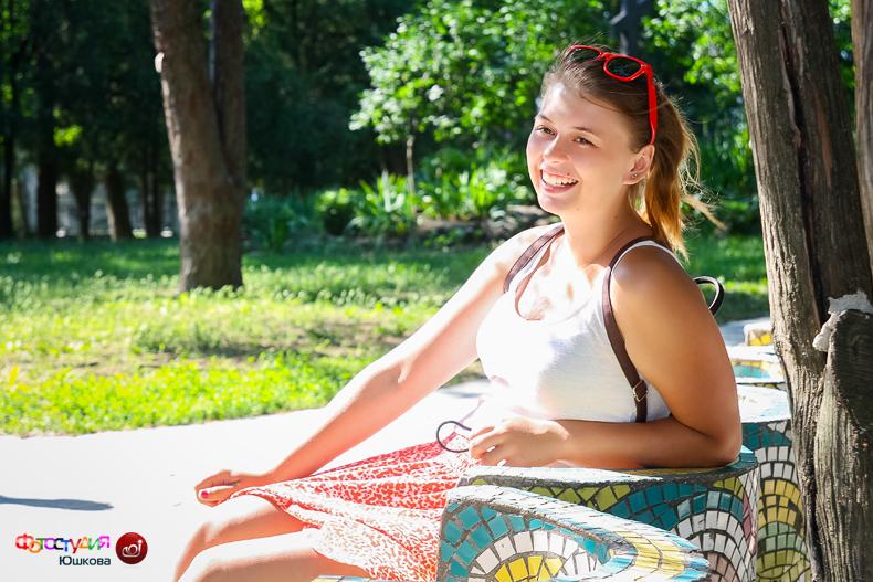 Выездная фотосессия на пприроде и в городе. Натурная ...: http://www.jushkov-photostudio.ru/index.php/vyezdnaja-fotosessija-na-prirode